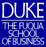 Duke fuqua mba essays