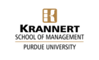 purdue krannert mba essays krannert application essay samples krannert mba essay sample 2