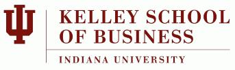kelley mba essays Kelley indiana: the kelley school of business, indiana university is regularly listed as a top 30 us business school with a strong focus on recruiting for marketing function, more than 35% of kelley students take up post-mba jobs in marketing.