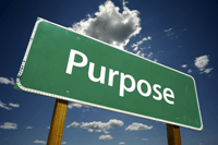 mba statement of purpose