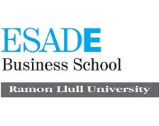 sample esade mba essay on key strength esade application essay sample i