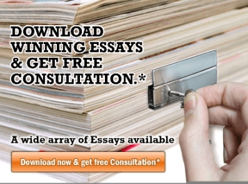 product management mba essay