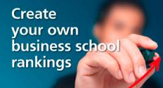Tips on Factors Beyond Business School Rankings